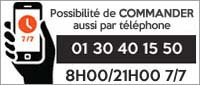 SexShop Gay contact et telephone